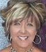 Carrie Butte…, Real Estate Pro in Murray, UT