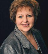 Heidi Kabat, Agent in Lake Mills, WI