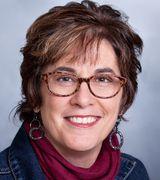 Linda Trecek, Real Estate Agent in Madison, WI