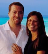 The Robison Group, Agent in Islamorada, FL
