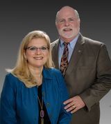 Mary and Tim Wynkoop, Agent in Roswell, GA