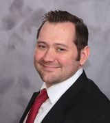 Matthew Pappas, Real Estate Agent in Arlington Heights, IL