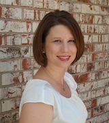 Amy Fike, Agent in Norman, OK