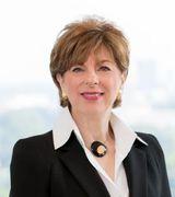 Debbie Sonenshine, Agent in Atlanta, GA