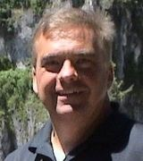 Bruce Nielsen, Real Estate Agent in Mesa