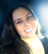 Profile picture for Alma Gomez