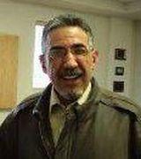 Profile picture for nasserabunab