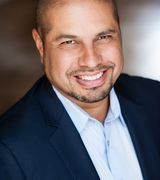 Ramon Rascon, Real Estate Agent in Encino, CA