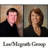 Profile picture for Lee/McGrath Group