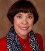 Darlene Herman, Agent in Irvine, CA