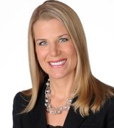 Kristin Attwood Comisar, Agent in Barefoot Beach, FL