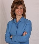Gina Jordanov, Real Estate Agent in Barrington, IL