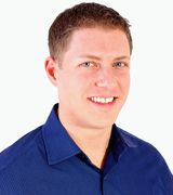 Michael Gross, Real Estate Agent in Minneapolis, MN