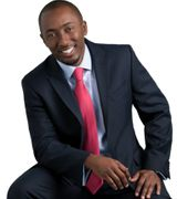 Darryl West, Real Estate Pro in Beverly Hills, CA