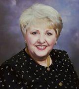 Margaret Wil…, Real Estate Pro in Travelers Rest, SC