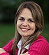 Debbie Hegardt, Agent in Santa Rosa, CA