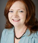 Marsha Balsamo, Agent in Winnetka, IL