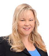 Amie Schmidt, Real Estate Pro in Lees Summit, MO