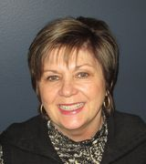 Pam Murray, Real Estate Agent in Geneva, IL