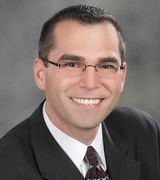 David Brower, Real Estate Agent in Oneonta, NY