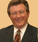 Jim Ross, Real Estate Agent in PVB, FL