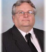 Brian Harris…, Real Estate Pro in Andover, IA