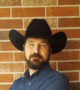 Chad Ward, Real Estate Pro in Nacogdoches, TX