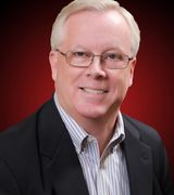 Dale Bishop, Agent in Charlotte, NC