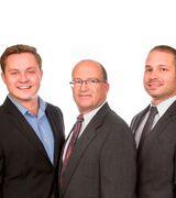 Graig Goldman…, Real Estate Pro in Milwaukee, WI