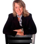 Lori Hogan, Real Estate Agent in Buffalo, MN