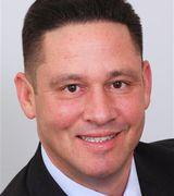 Pete Buscher, Real Estate Agent in Hoboken, NJ