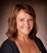 Cynthia Neme…, Real Estate Pro in Menifee, CA