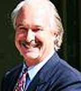 Jerry Heard, Real Estate Pro in San Diego, CA