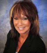 Connie Welli…, Real Estate Pro in Dayton, OH
