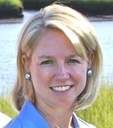Laurie Detwi…, Real Estate Pro in Norwell, MA