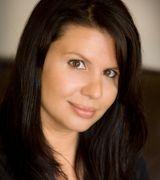 Profile picture for Elizabeth Hefner