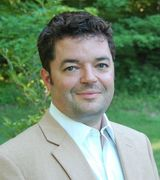 Dan Alden, Real Estate Agent in Great Barrington, MA