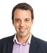 Sean Gotcher, Real Estate Agent in Beverly Hills, CA