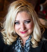 Bethany Brokaw, Real Estate Agent in Grand Blanc, MI