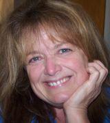 Karen Charest, Agent in Wallingford, CT