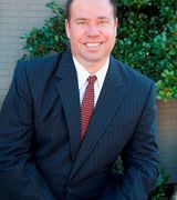 Jason Pruitt, Real Estate Pro in Greenville, SC