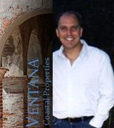 David Grbich, Real Estate Pro in Laguna Niguel, CA