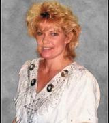 Linda Missakian, Real Estate Agent in Fresno, CA