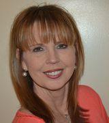 Tresa McMillan, Agent in Colorado City, TX