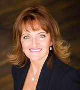 Kimberly Allen, Real Estate Agent in Belchertown, MA
