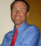 Brent Heiden, Real Estate Pro in Gilbert, AZ