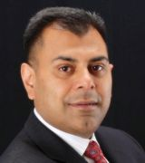 Taj Mann, Real Estate Agent in Sacramento, CA