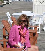 Kathie Spenc…, Real Estate Pro in Hartford, CT
