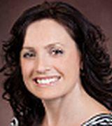 Christina Ma…, Real Estate Pro in Atascadero, CA