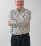 Rick Tourgee, Real Estate Pro in Provincetown, MA